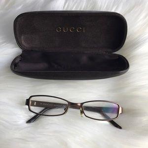 a4751acbe950 Gucci Glasses for Women | Poshmark
